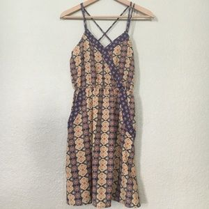 Lightweight Summer Dress